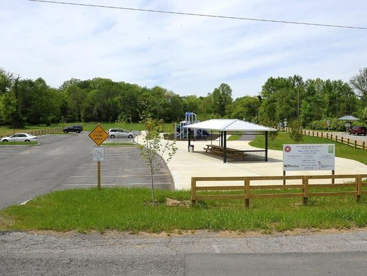 whitsett park.jpg