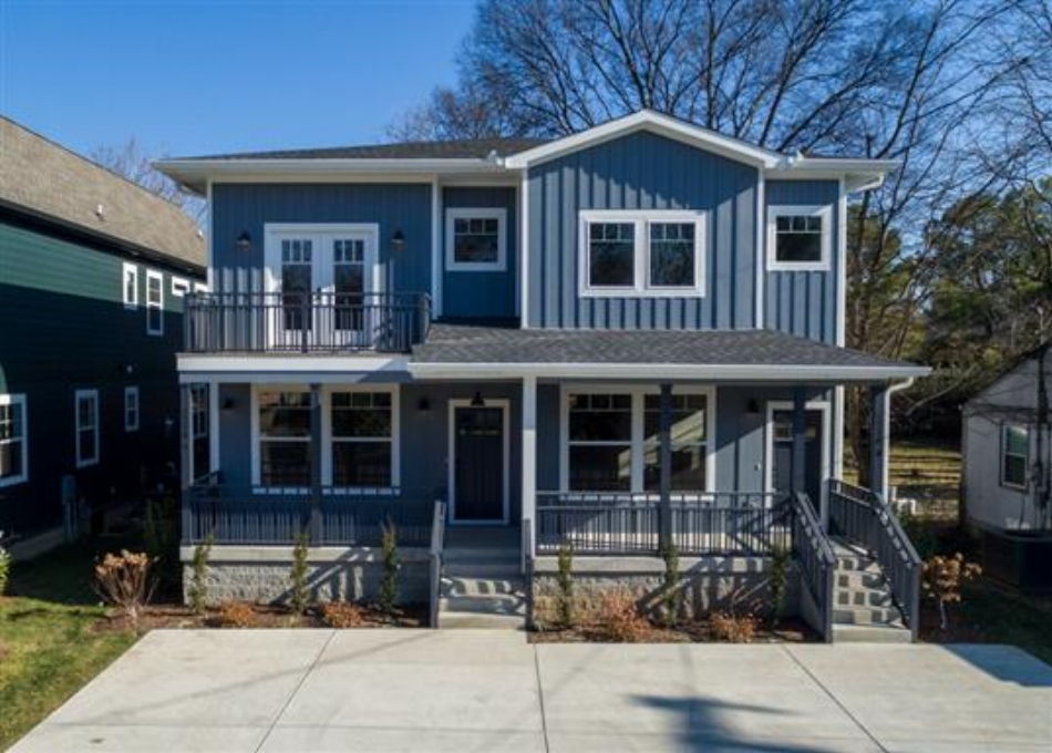 2218A Wickson Ave - 3 Bedrooms/ 2.5 Baths$369,900