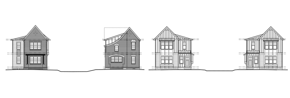 Oakland. project 1 and 2 front elevation-1.png