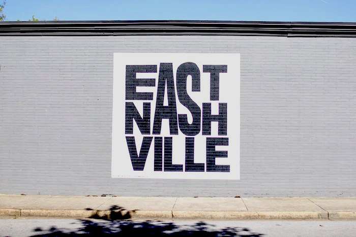 learn more about east nashville -