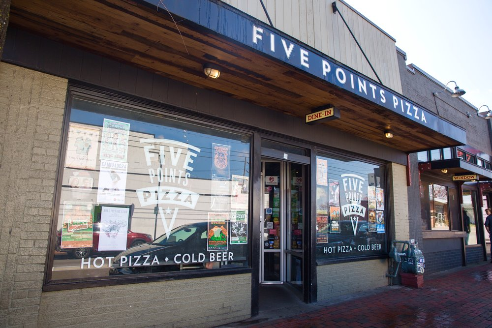 FivePointsPizza-2618.jpg