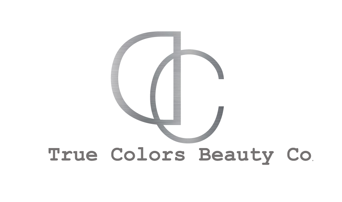 True colors Beauty Co.