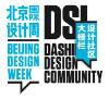 BJDW_logo.png