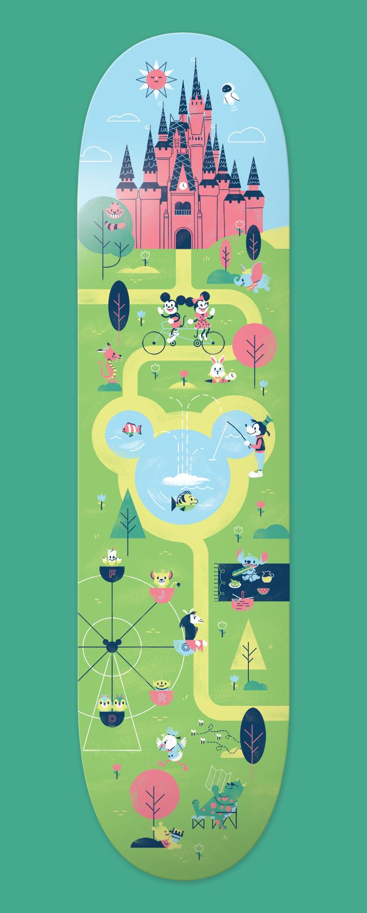 Disney_Skateboard_Mockup.jpg