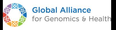 Genomicsandhealth.org