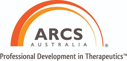 ARCS1.png