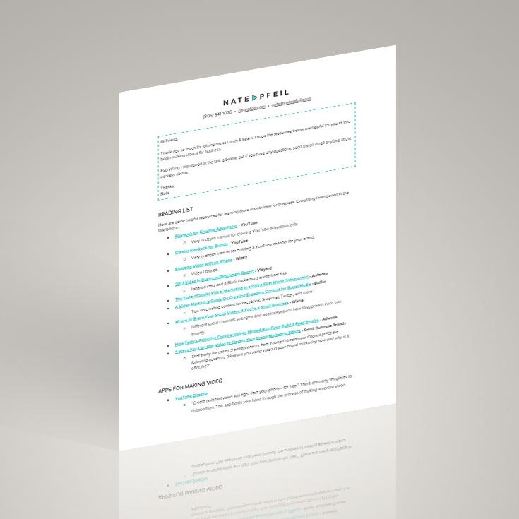 L&L PDF Mockup.jpg