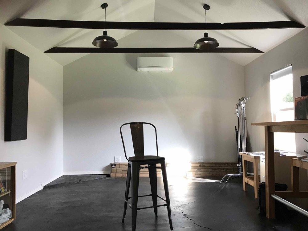 interview-lighting-guide-3-00001.jpg
