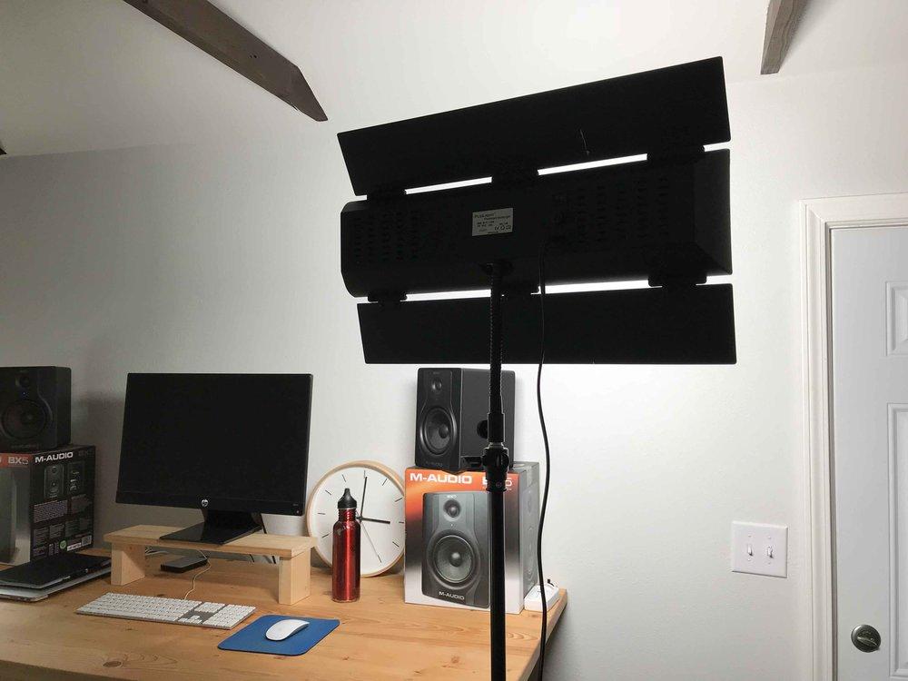 interview-lighting-guide-3-00005.jpg