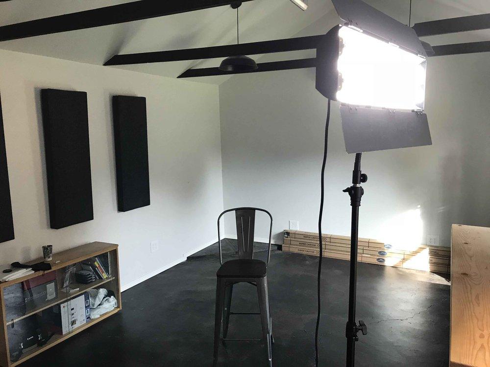 interview-lighting-guide-3-00006.jpg