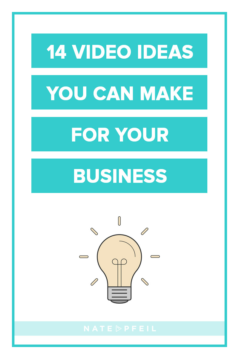 video-ideas-for-businesses.jpg