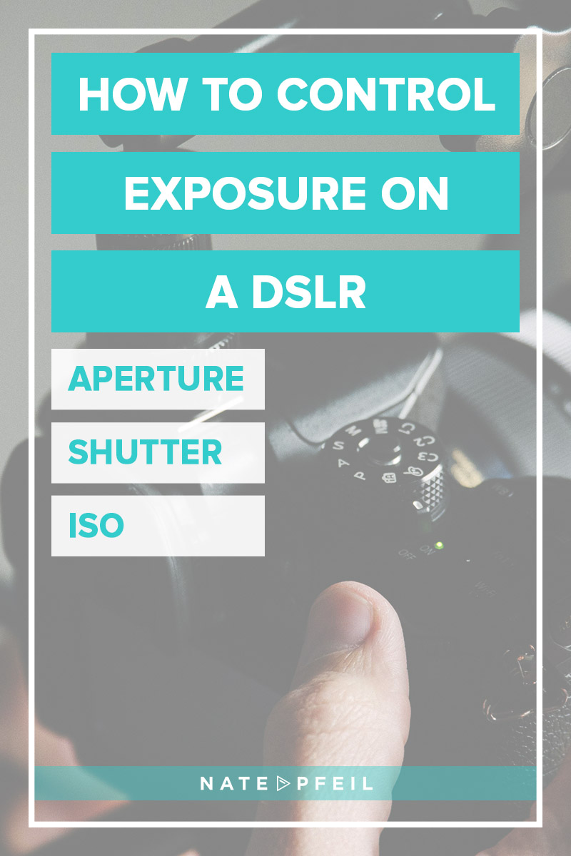 how-to-control-exposure-dslr.jpg