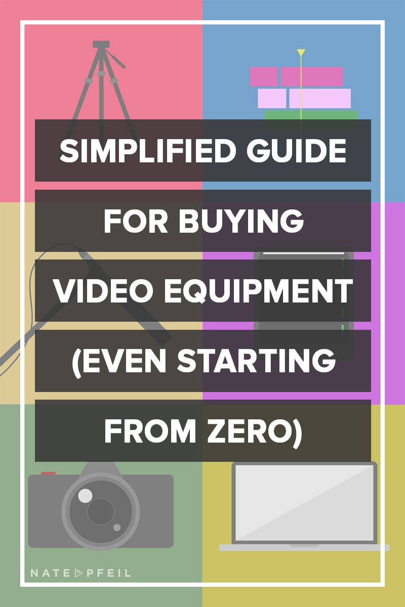 simplified-guide-for-buying-video-equipment.jpg