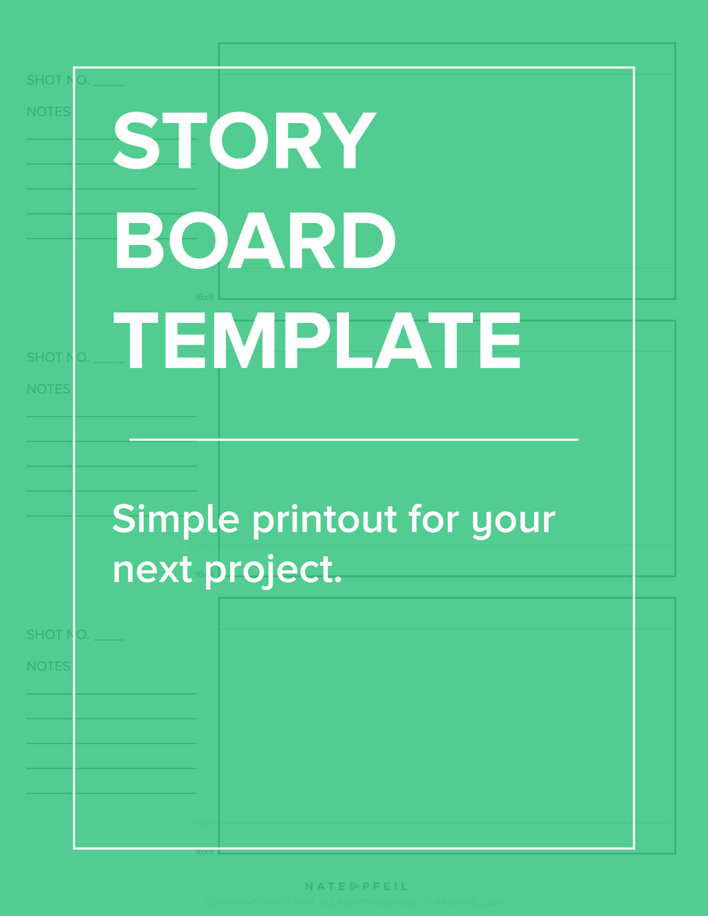 video-storyboard-template.jpg