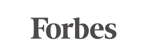 forbes-media-cth.png