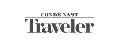 cntraveler-media-cth.png