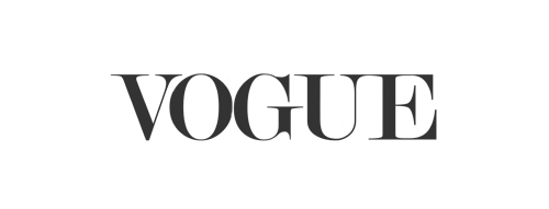 vogue-media-cth.png