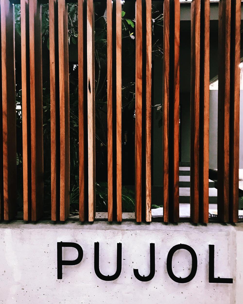pujol-mexicocity.jpg