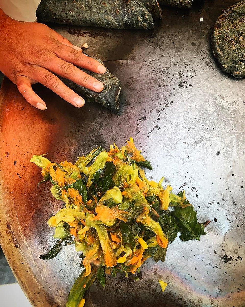 mexico-street-food-tour.jpg