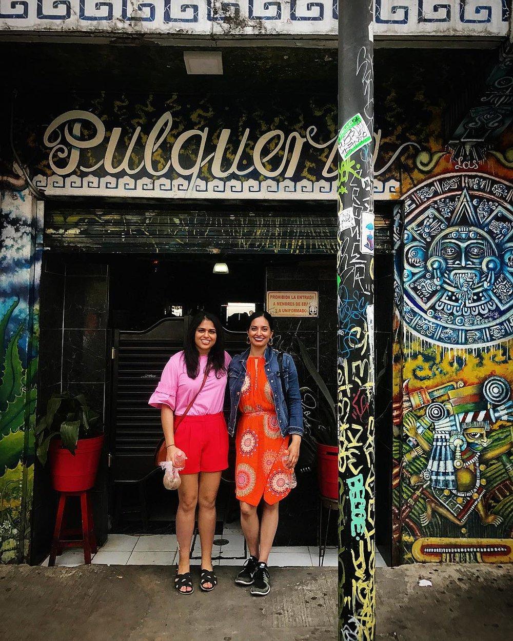 mexico-city-streetfood-tour.jpg