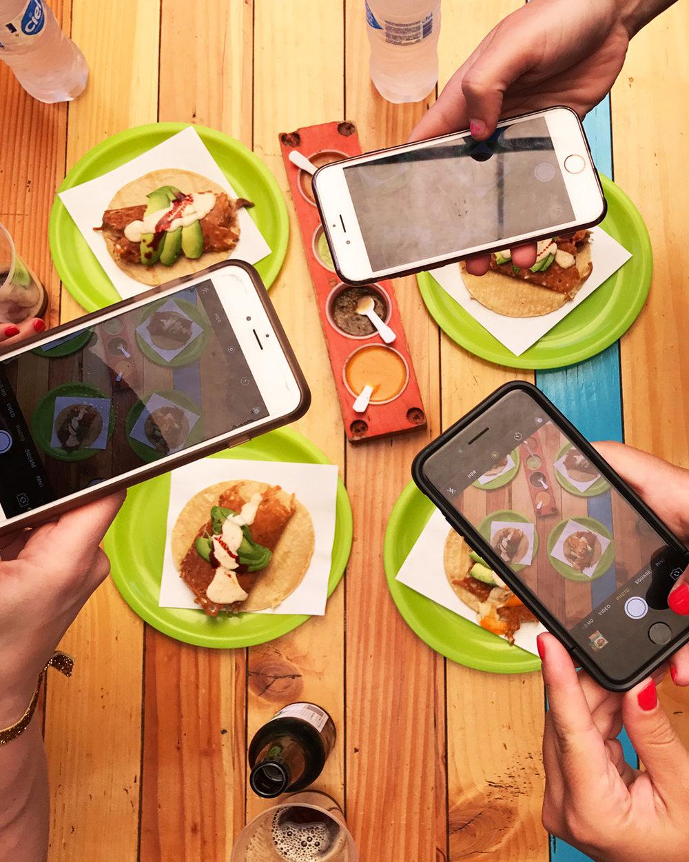 tijuana-food-tour.jpg
