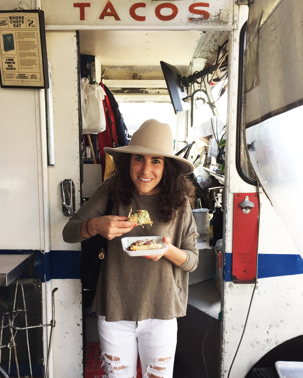 tijuana-food-andbeer-tour.jpg