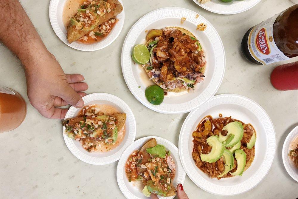 losangeles-foodtour.jpg