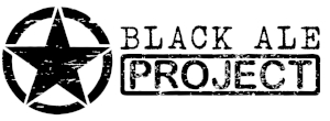Black-Ale-Project-Logo