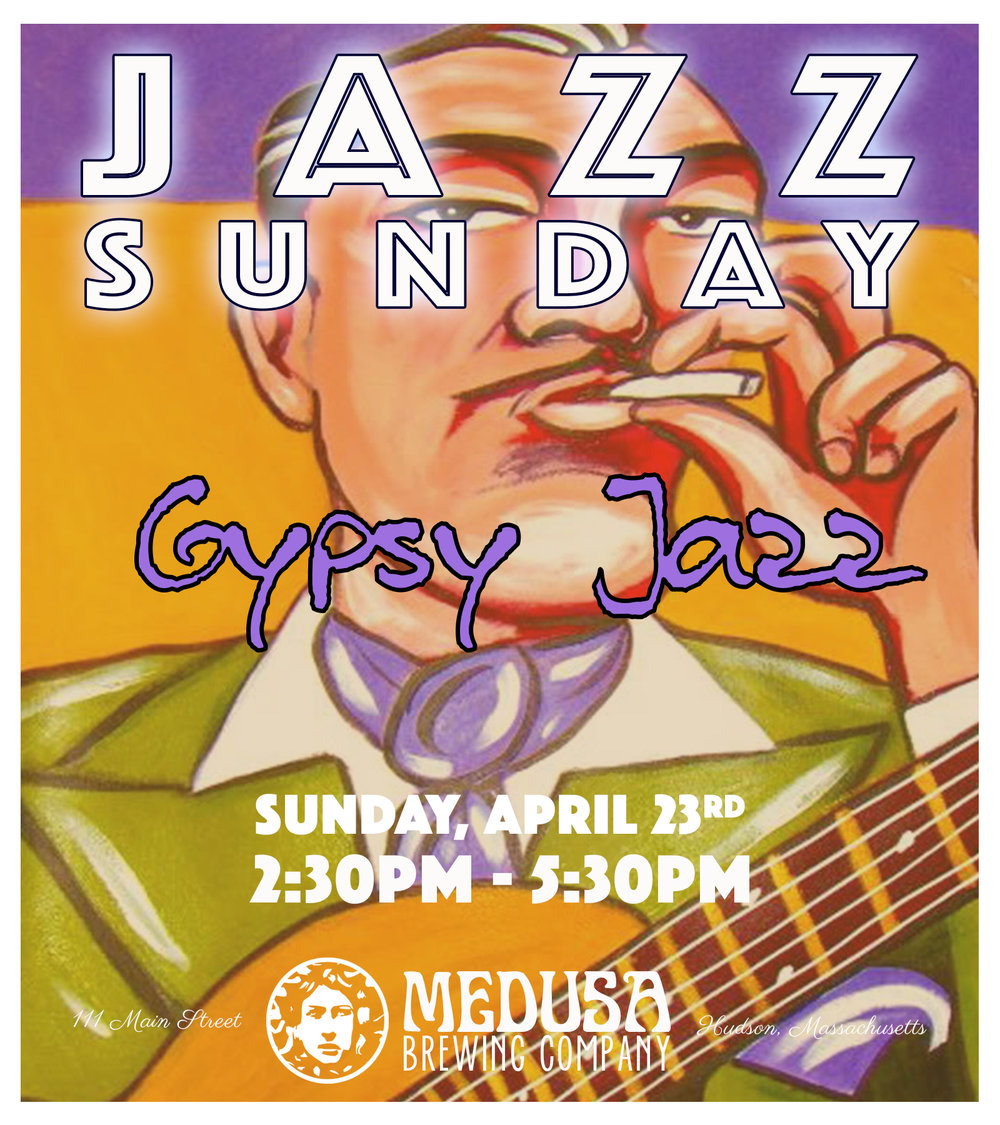 JAZZ-SUNDAYS-Gypsy.jpg
