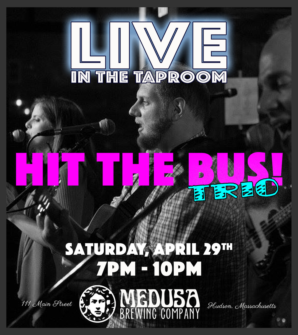 LIVE IN THE TAPROOM-Hitthebus.jpg