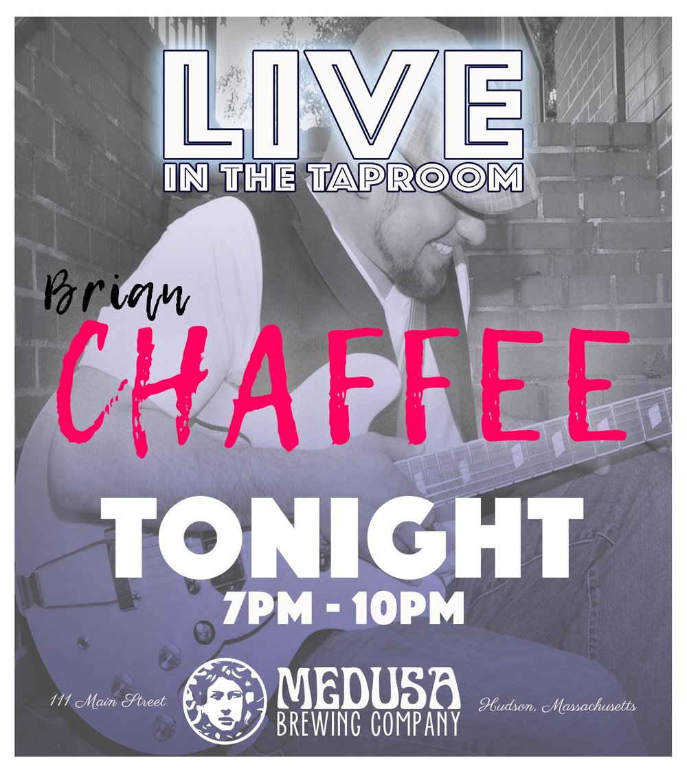 LIVE IN THE TAPROOM-chaffee.jpg