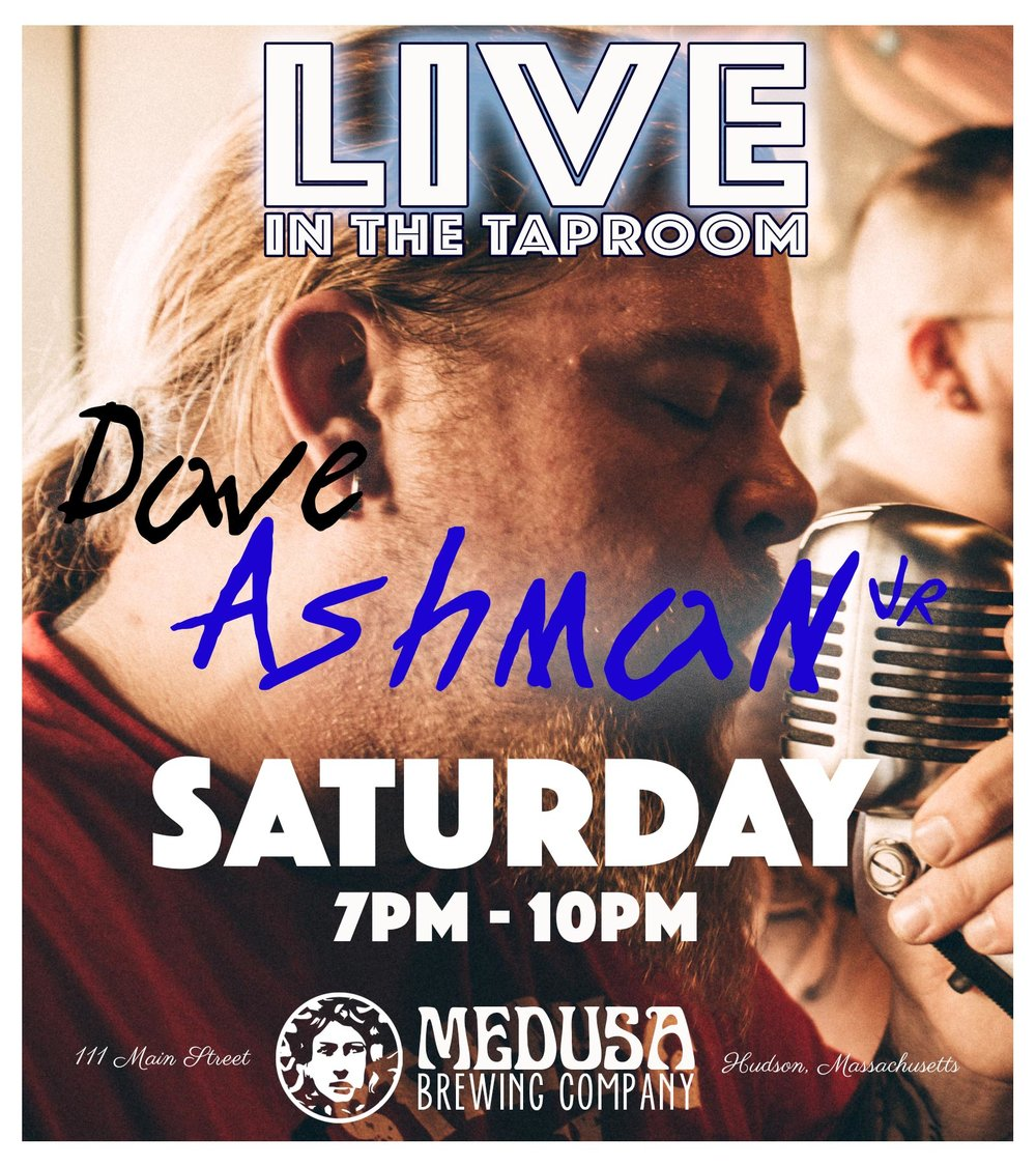 LIVE IN THE TAPROOM-Ashman.jpg