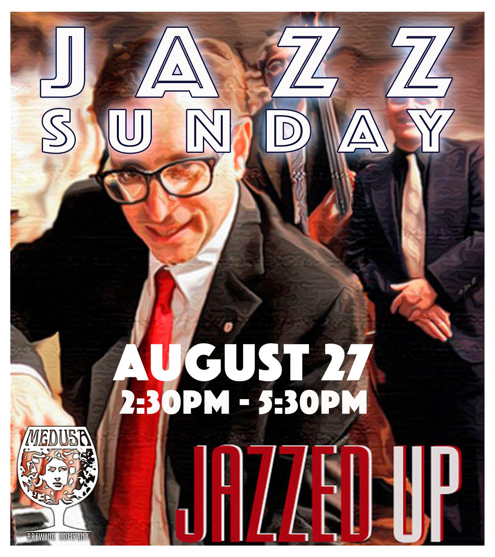 JAZZ-SUNDAYS-Jazzedup.jpg