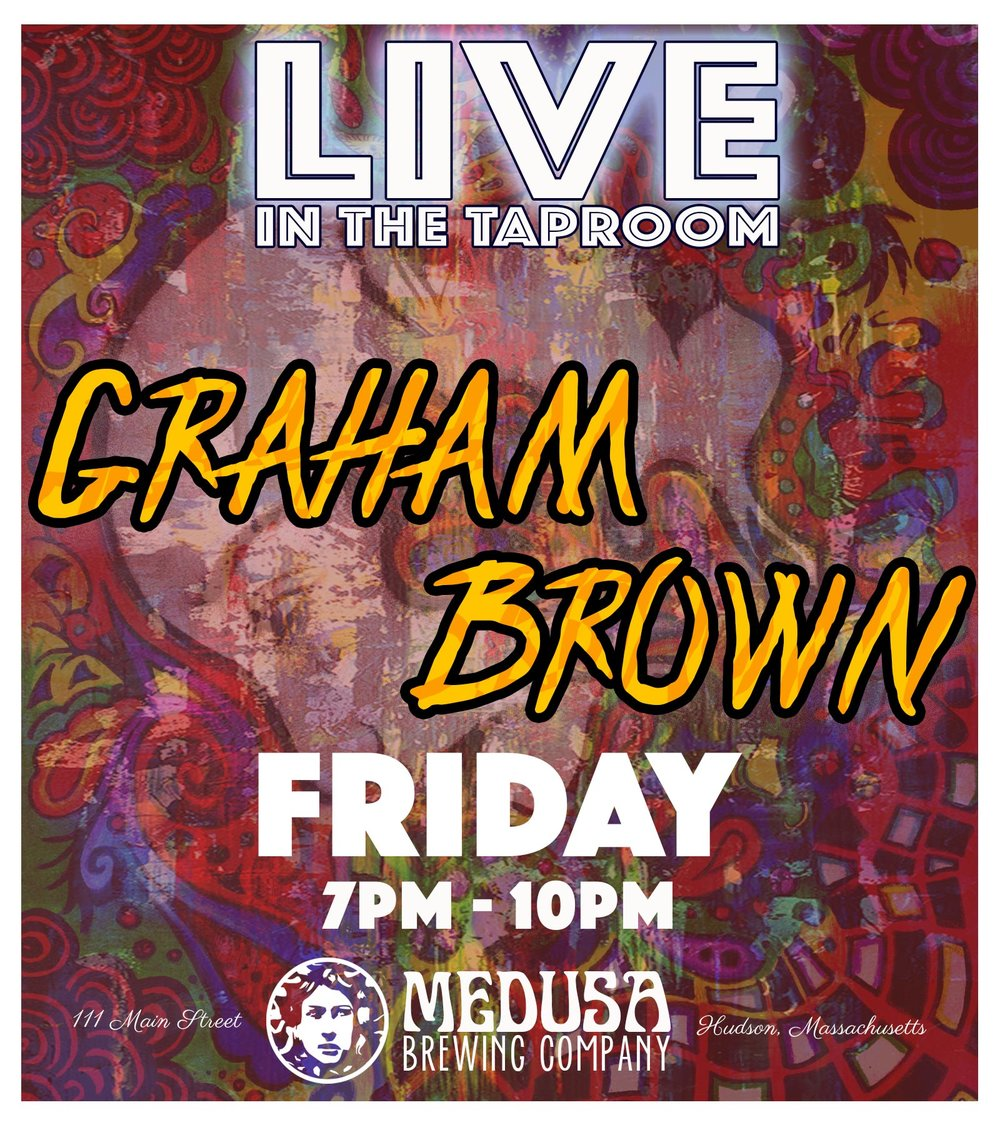 LIVE IN THE TAPROOM-Brown.jpg