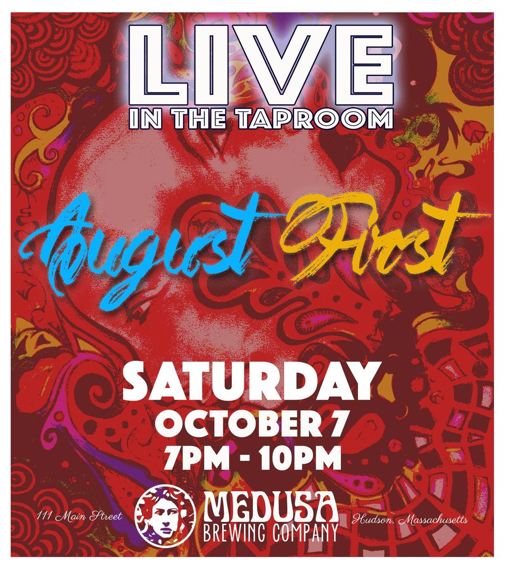 LIVE IN THE TAPROOM-august.jpg