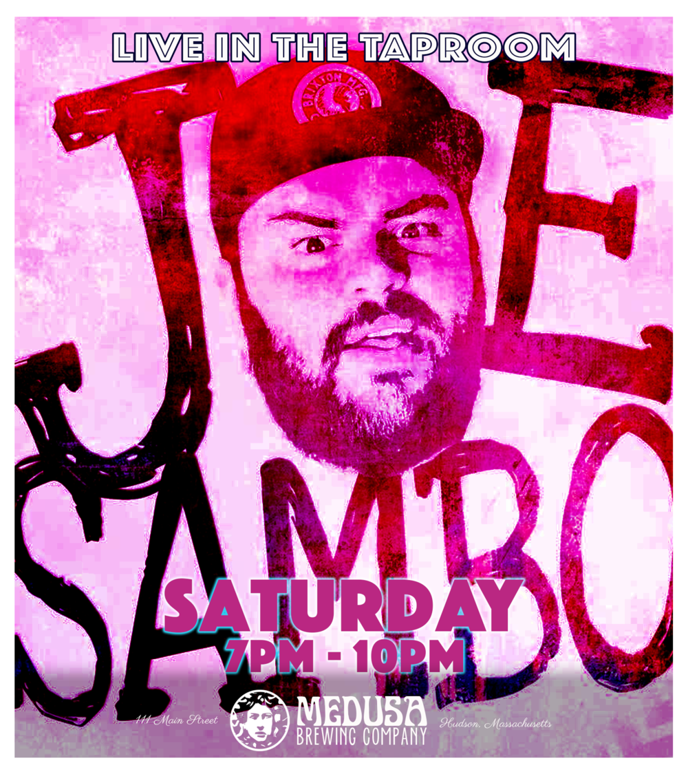 LIVE IN THE TAPROOM-sambo.png