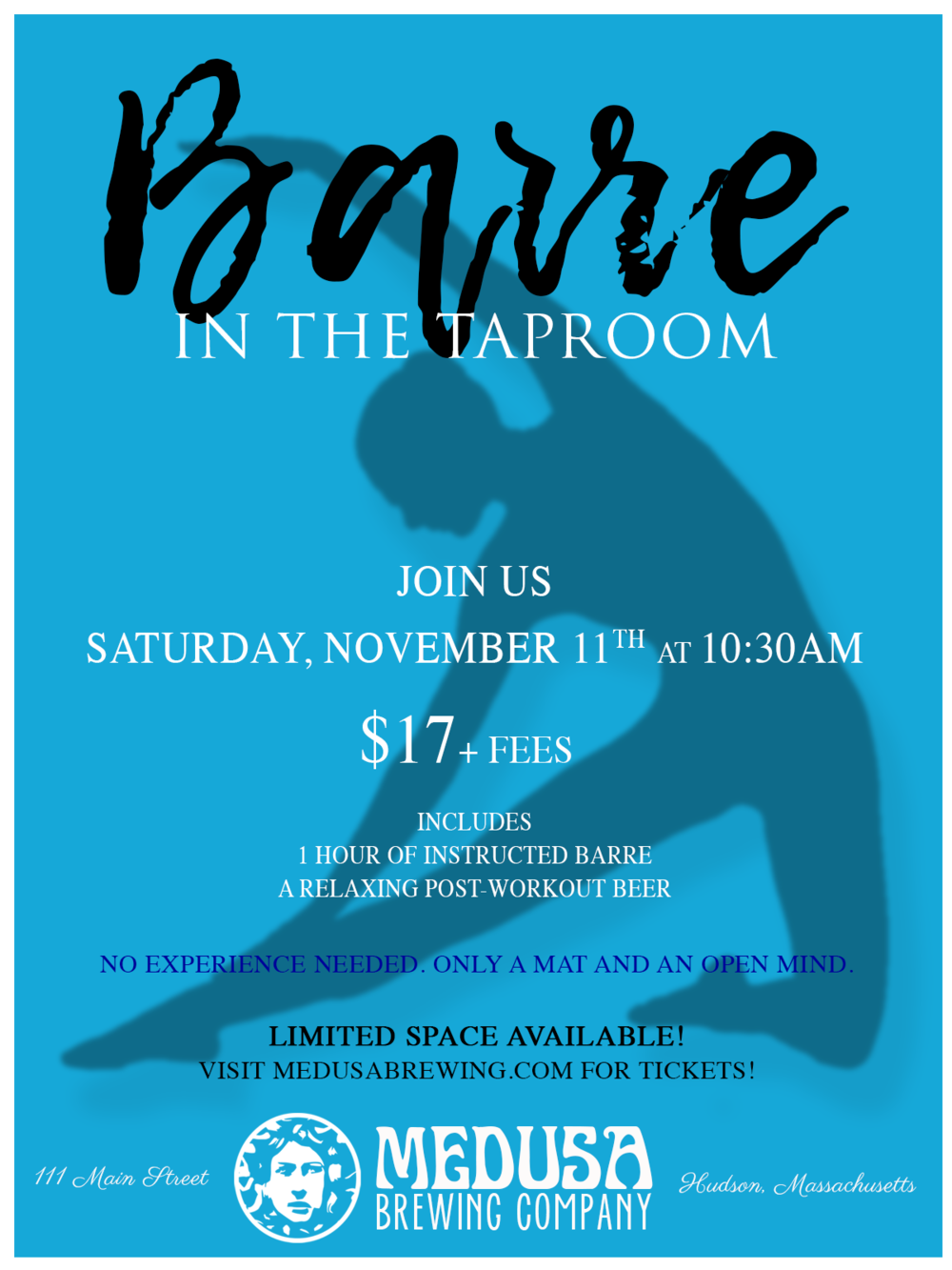 Barre-in-the-Taproom-11-1.png
