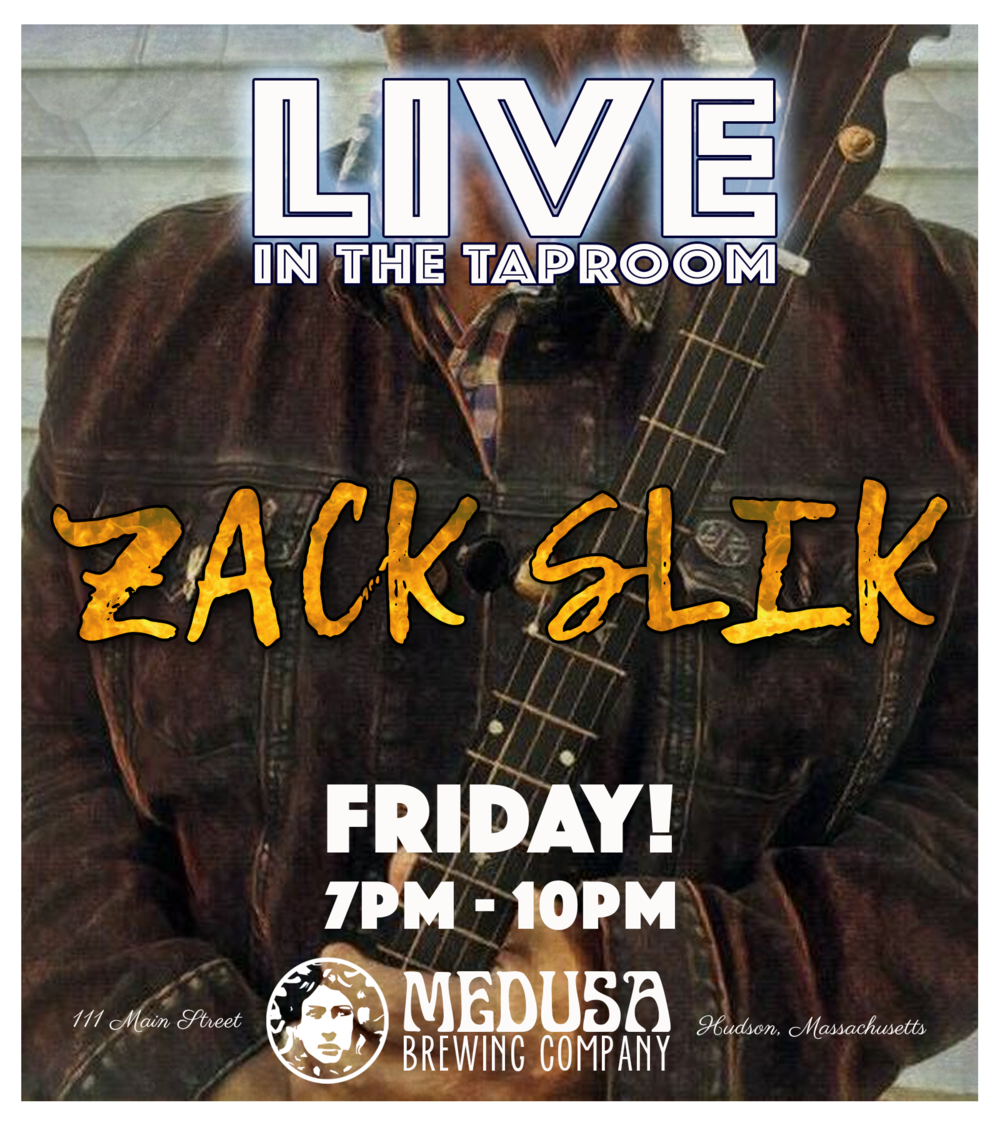 LIVE IN THE TAPROOM-slik.png