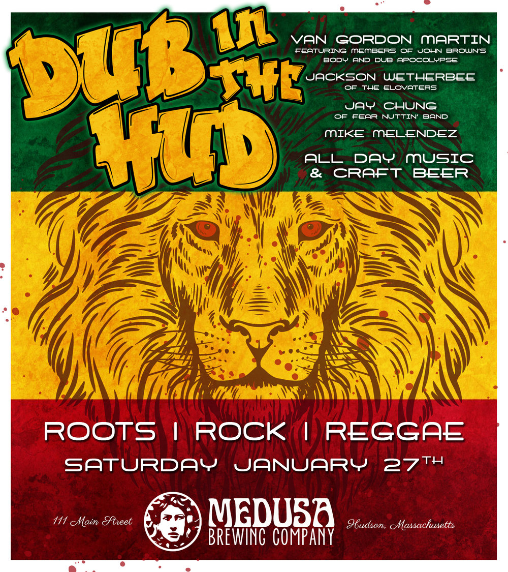 REGGAE-Dub-in-the-Hub.jpg