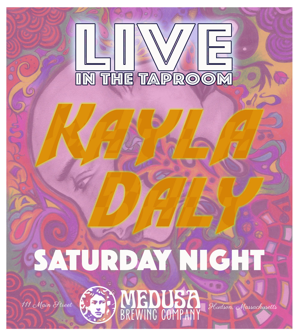 LIVE IN THE TAPROOM-kayla.jpg