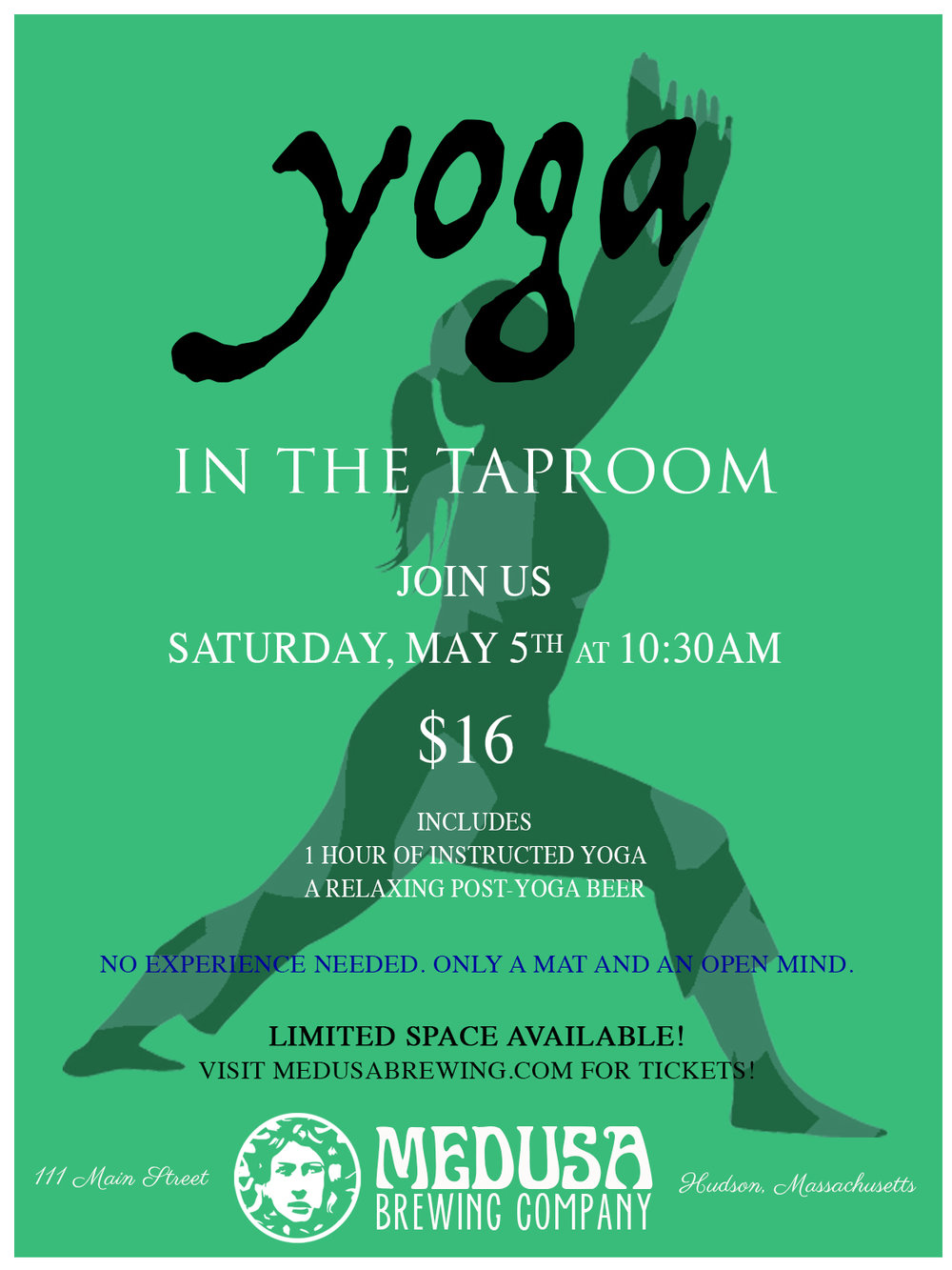 Yoga-in-the-Taproom-421.jpg