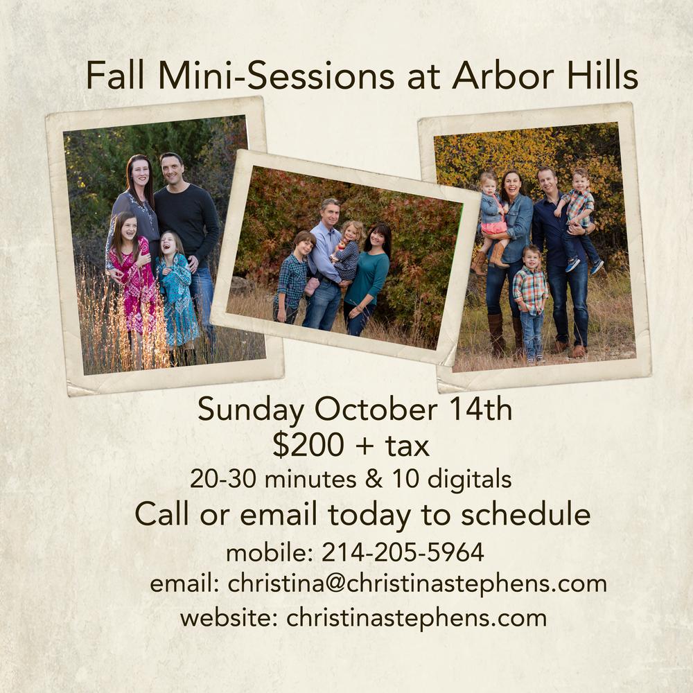 Arbor Hills ad 2018.png