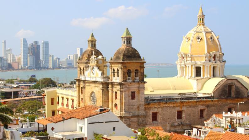 Cartagena-4.png