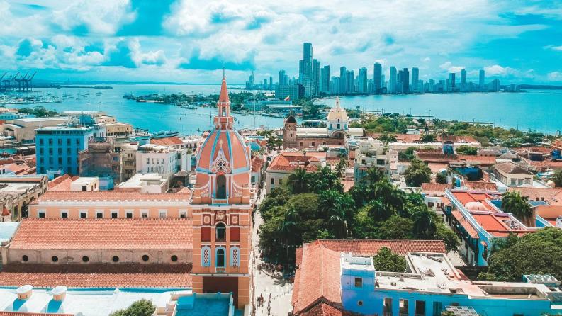 Cartagena-3.png