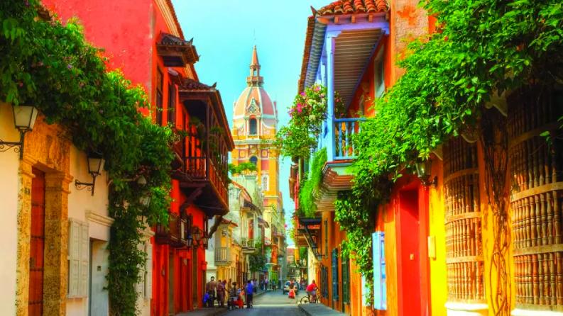 Cartagena-2.png