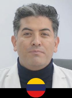 Alfredo-Hoyos.png