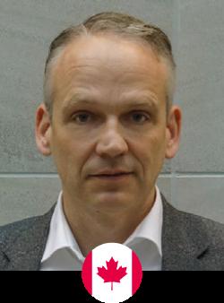 Stefan-Hofer.png