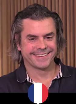 Sebastien-Garson.png