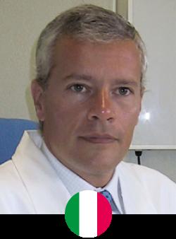 Fabio-Santanelli.png
