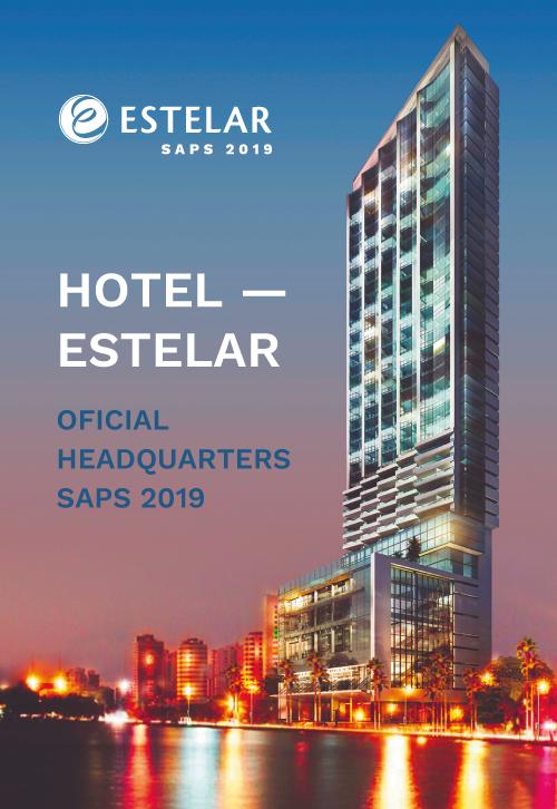 HOTEL-ESTELAR.png